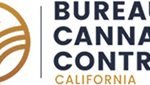 Announcement: CA Bureau of Cannabis Control Updates Its Online License Search System