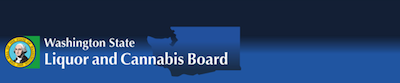 Washington State Liquor & Cannabis Board: Notice of Rulemaking – Pre-proposal Filings (CR 101)