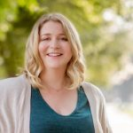 Kate Strickland COO Of Hoban Law Group Joins Denver-based International Hemp Solutions (IHS) As New COO