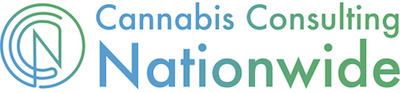 Cannabis Consulting Nationwide What We Do & Why We Do It…