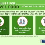 CBD Oil Setback In Europe As Brussels Reclassifies Cannabis Derivative To Ban Sale