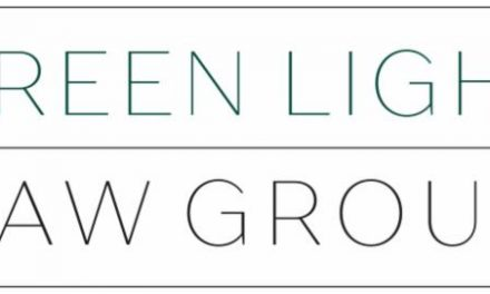 Greenlight Law Group Provide Commentary On Current Cannabis Bills In Front Of Oregon Legislature – February 2019