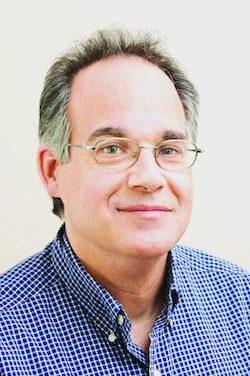 MJ Biz Hire New Editor in Chief