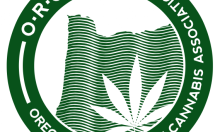 ORCA (Oregon Retailers of Cannabis Association) Latest Newsletter outlines all the latest in the state's legislature with regard to cannabis legislation & regulation