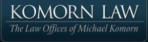 Hoban Law Partner With Komorn Law Michigan