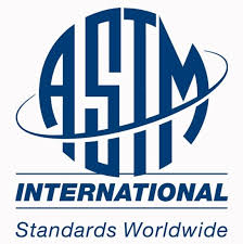International Cannabis and Cannabinoids Institute (ICCI) and ASTM International Sign MOU on Cannabis Standards