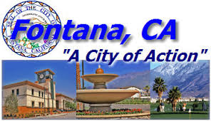 CA: City of Fontana Up For $106,916 In Legal Fees After judge rules in favour of a resident who argued that the city's restrictive policy for people who want to grow cannabis at home violated California law.