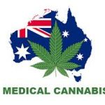 Australian Broadcasting Corporation get hold of figures for prescriptions for medicinal cannabis
