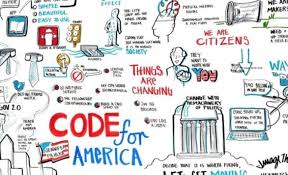 Code For America Uses The Power Of The Algorithim To Automate Cannabis Record Clearance Process