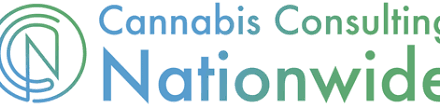 To Be The Model Recreational Cannabis Store Is All About Relationships