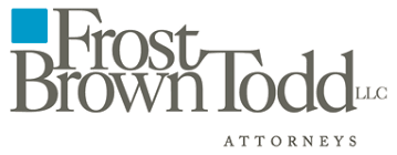 Article: Frost Brown Todd – Now is the Time to Plan IP Strategies for Industrial Hemp