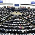 """EU Parliament Publish Procedure File & Resolution On, """"Use of cannabis for medicinal purposes"""""""