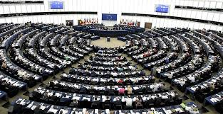 "EU Parliament Publish Procedure File & Resolution On, ""Use of cannabis for medicinal purposes"""