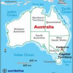 Cannabis In The Australian Capital Territory