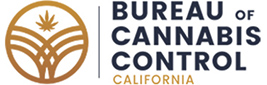 "CA: Bureau of Cannabis Control Fact Sheet, "" licensed laboratory reporting and testing requirements"""