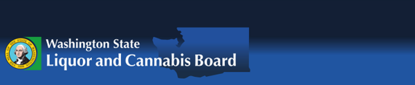 Washington: WSLCB Publish Their 2019 Cannabis Topics  & Trends Alerts