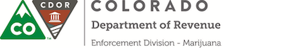 Colorado Marijuana Enforcement Division Notice Re Updating Applications