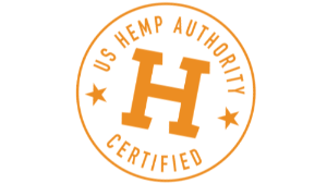 US Hemp Authority Pushes For Hemp Guidance Plan 2.0.. Contribute Your Thoughts Here