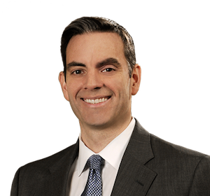 Husch Blackwell LLP Publish Article: Analyzing the California Consumer Privacy Act's Impact on the Cannabis Industry