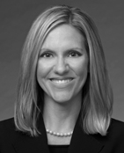 Seyfarth Shaw Article: Arizona Federal Judge Enters Judgment for Terminated Employee: High Levels In Positive Drug Test Insufficient to Show Impairment From Marijuana