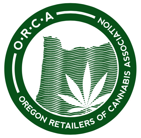 ORCA March 2019 Newsletter Provides Exhaustive Overview of State Legislative Developments & OLCC Rules, Regs & Education Programs