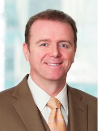 James Monagle of Wilson Elser…Pens Article For IP Watchdog On Cannabis IP