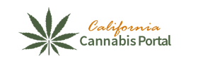 Update 7 March 2019: New Resources for Packaging and Labeling of Cannabis and Cannabis Products