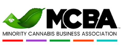 "Cannabis Law Report Columnist, Chris Nani,  Partners With MCBA On Case Study "" To Rate Efficacy of Los Angeles' Social Equity Program"""