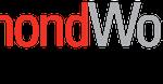 Drummond Woodsum Publish Article 280E & The Management Company