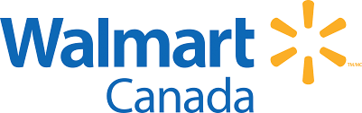 Walmart Canada Removes Canopy Cannabis Vaporizer From Online Shelves