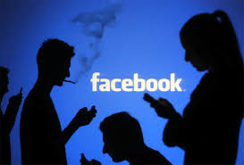 Facebook Developing Working Group To Try To Understand How They Can Work With State Regulated Cannabis Businesses In The US