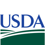 What Does The US Hemp Industry Want From The USDA ?