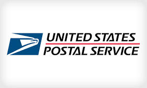 USA: USPS Issues Guideline Document For Mailing CBD