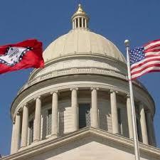 Arkansas Senate passes medical cannabis bills affecting edibles, advertising
