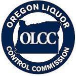 Oregon: OLCC Decisions & Fines 23 March 2019
