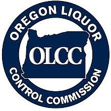 Oregon: OLCC Decisions & Fines 23 March 2019