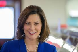 Michigan: Governor Whitmer abolishes medical marijuana licensing board and creates new marijuana regulatory agency within the Department of Licensing and regulatory affairs