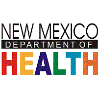 New Mexico Dept of Health  Files Emergency Rule Allowing Growers To Grow 2,500 Plants Per Producer