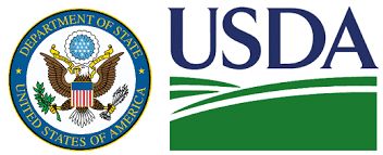 The USDA and Hemp: Status Check
