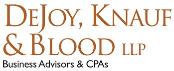 NY: CPA & Business Advisory Service Launches Cannabis & Hemp Advisory Practice
