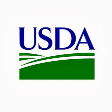 USDA Anounces Plans To Promulgate Regulations In Fall 2019
