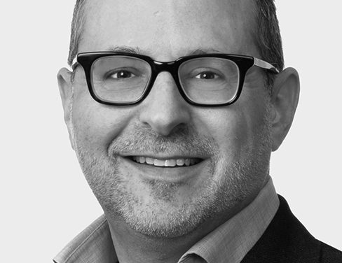 Law.Com's Legal Intelligencer Profiles Marc Hauser Who Has Been Brought In As Vice Chair Of Reed Smith's Cannabis Group