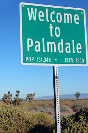Palmdale: City Council upholds cannabis ban