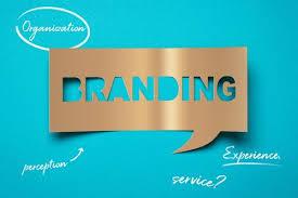 The Art of Branding & Identity