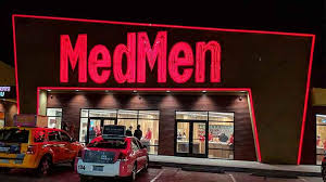 MedMen Secured $100Million Funding But CNBC Says Company Not Out Of The Woods