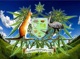 Australia: ABC Report Says Black Market Medical Cannabis Outweighs Regulated By 30 to 1
