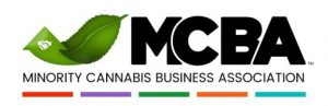 Minority Cannabis Business Association Releases Model Municipal Social Equity Ordinance for Nationwide Adoption