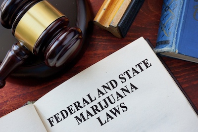 Marijuana, Hemp, CBD Oil: Which of These Is Legal and Where?