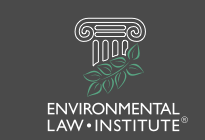 Environmental Law Institute Publishes Article: Environmental Impacts and Opportunities for the Cannabis Industry & Publishes Brochures On Pesticide Use In Cannabis  Grow Businesses