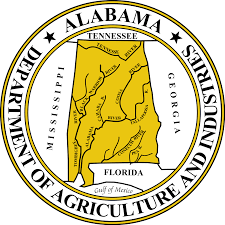 Alabama Approves 180 Applications To Grow Hemp In the State